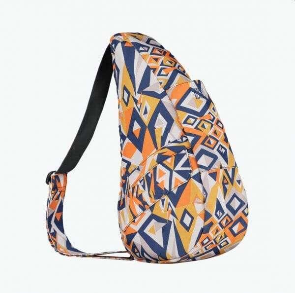Healthy-Back-Bag-Cubism-Prints-S-6163-CU.jpg