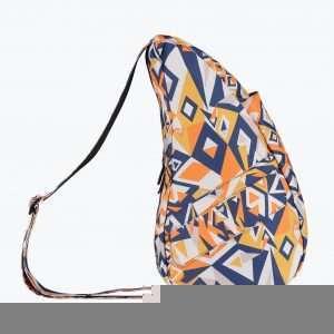 Healthy-Back-Bag-Cubism-Prints-S-6163-CU1.jpg