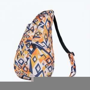 Healthy-Back-Bag-Cubism-Prints-S-6163-CU2.jpg