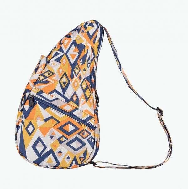 Healthy-Back-Bag-Cubism-Prints-S-6163-CU3.jpg