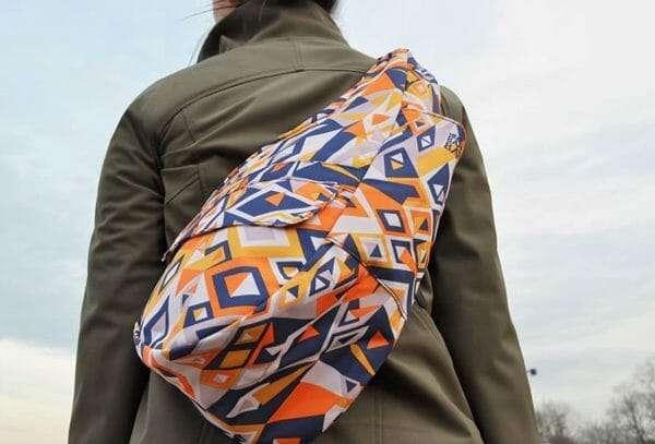 Healthy-Back-Bag-Cubism-Prints-S-6163-CU4.jpg