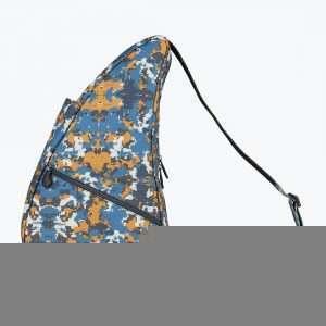 Healthy-Back-Bag-Industrial-Evo.-Deep-Sky-6163-DY2.jpg