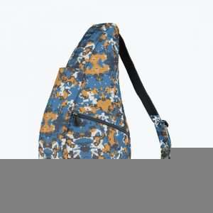 Healthy-Back-Bag-Industrial-Evo.-Deep-Sky-6163-DY3.jpg