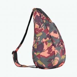 Healthy-Back-Bag-Mystic-Floral-D.Olive-6163-DO.jpg
