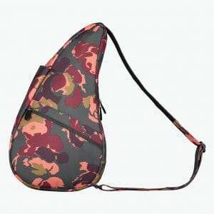 Healthy-Back-Bag-Mystic-Floral-D.Olive-6163-DO3.jpg