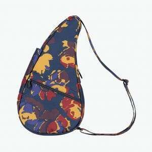 Healthy-Back-Bag-Mystic-Floral-Navy-6163-NV.jpg