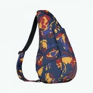 Healthy-Back-Bag-Mystic-Floral-Navy-6163-NV1.jpg