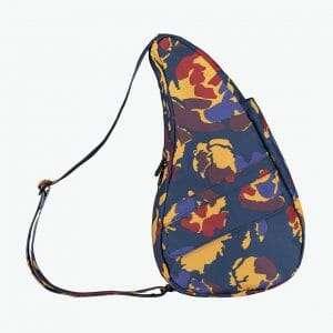 Healthy-Back-Bag-Mystic-Floral-Navy-6163-NV2.jpg