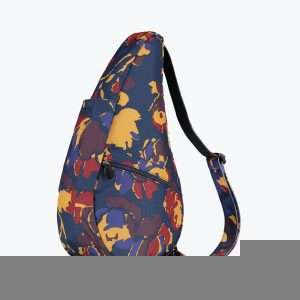 Healthy-Back-Bag-Mystic-Floral-Navy-6163-NV3.jpg