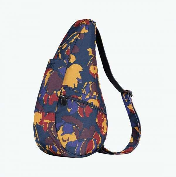 Healthy-Back-Bag-Mystic-Floral-Navy-6163-NV3.jpg