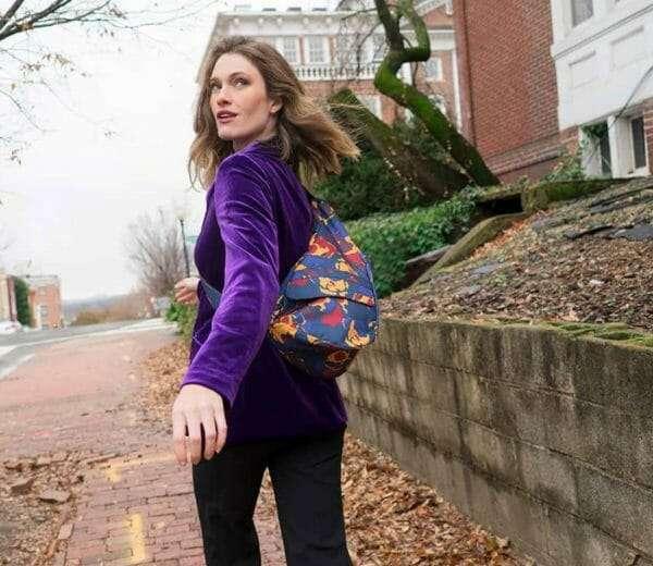 Healthy-Back-Bag-Mystic-Floral-Navy-6163-NV4.jpg