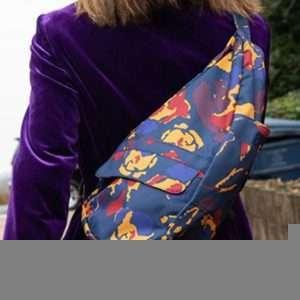 Healthy-Back-Bag-Mystic-Floral-Navy-6163-NV5.jpg
