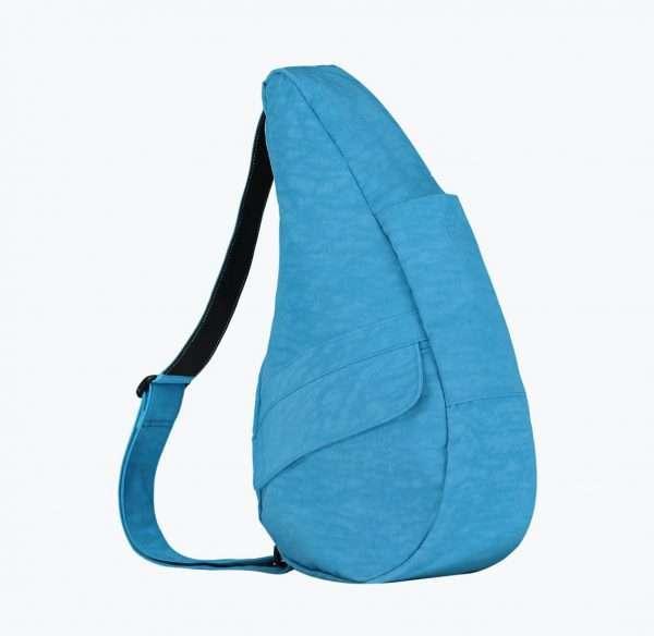 Healthy-Back-Bag-Textured-Nylon-Small-Azure-Blue-6303-AZ2.jpg