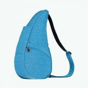 Healthy-Back-Bag-Textured-Nylon-Small-Azure-Blue-6303-AZ4.jpg