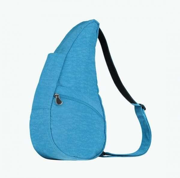 Healthy-Back-Bag-Textured-Nylon-Small-Azure-Blue-6303-AZ4.jpg