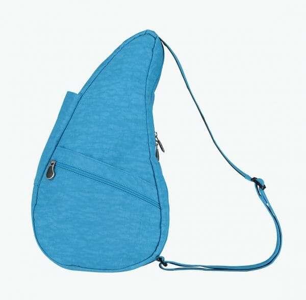 Healthy-Back-Bag-Textured-Nylon-Small-Azure-Blue-6303-AZ5.jpg