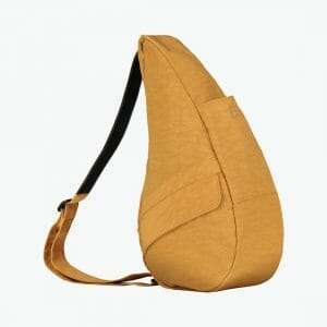 Healthy-Back-Bag-Textured-Nylon-Small-Inca-Gold-6303-IG.jpg