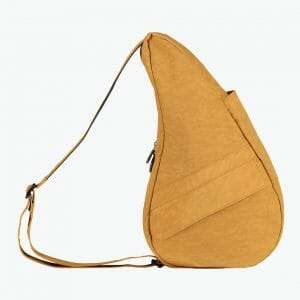 Healthy-Back-Bag-Textured-Nylon-Small-Inca-Gold-6303-IG1.jpg