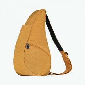 Healthy-Back-Bag-Textured-Nylon-Small-Inca-Gold-6303-IG2.jpg