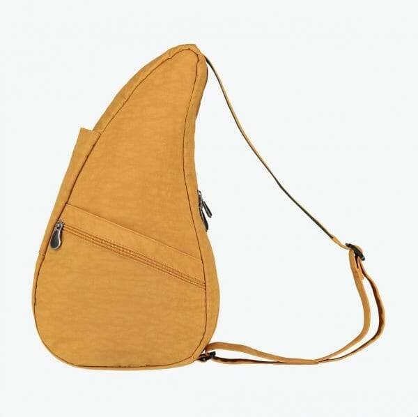 Healthy-Back-Bag-Textured-Nylon-Small-Inca-Gold-6303-IG3.jpg