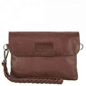 Chabo-Bags-Bink-Style-bruin.jpg