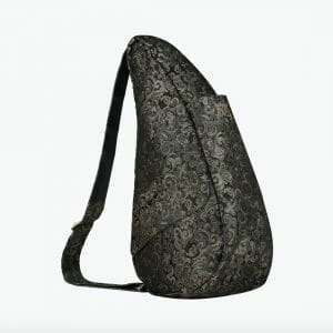 Healthy-Back-Bag-Black-Fleur-Small-19203BF.jpg
