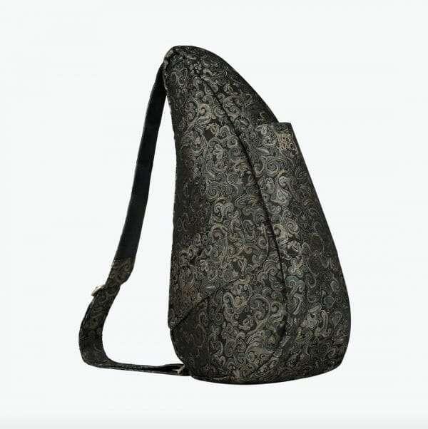 Healthy-Back-Bag-Black-Fleur-Small-19203BF.jpg