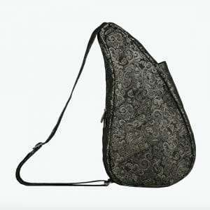 Healthy-Back-Bag-Black-Fleur-Small-19203BF1.jpg