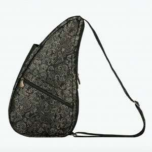 Healthy-Back-Bag-Black-Fleur-Small-19203BF3.jpg