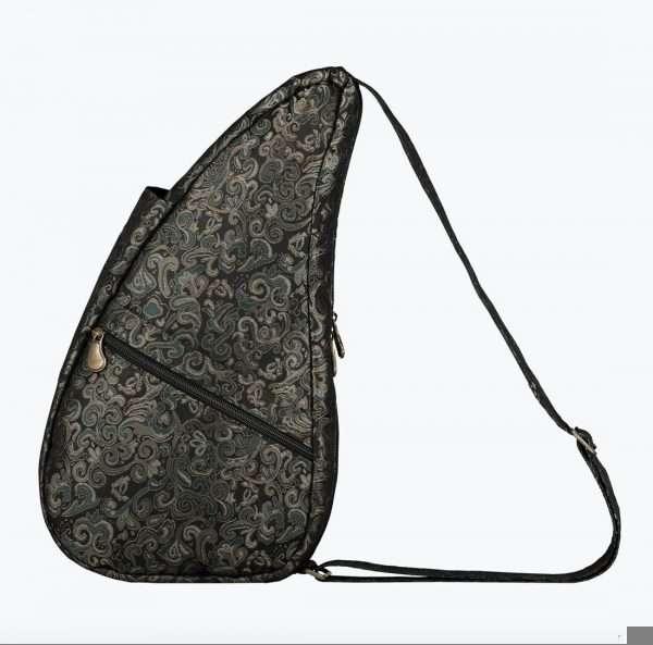 Healthy-Back-Bag-Black-Fleur-Small-19203BF3.jpg