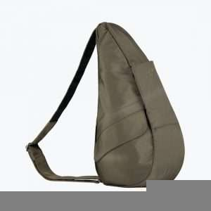 Healthy-Back-Bag-Microfibre-Small-Dark-Olive-7303-DO.jpg