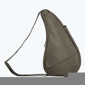 Healthy-Back-Bag-Microfibre-Small-Dark-Olive-7303-DO2.jpg