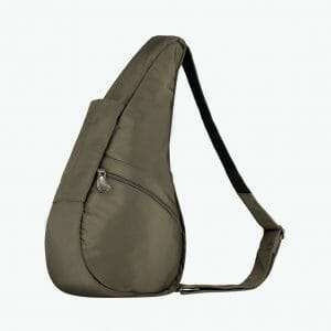 Healthy-Back-Bag-Microfibre-Small-Dark-Olive-7303-DO3.jpg