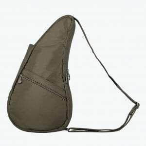 Healthy-Back-Bag-Microfibre-Small-Dark-Olive-7303-DO4.jpgHealthy-Back-Bag-Microfibre-Small-Dark-Olive-7303-DO4.jpg