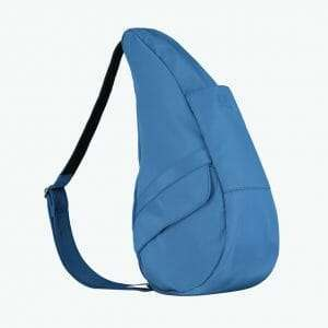 Healthy-Back-Bag-Microfibre-Small-Deep-Sky-7303-DY.jpg