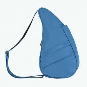 Healthy-Back-Bag-Microfibre-Small-Deep-Sky-7303-DY1.jpg