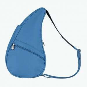 Healthy-Back-Bag-Microfibre-Small-Deep-Sky-7303-DY3.jpg