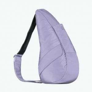 Healthy-Back-Bag-Microfibre-Small-Dusk-7303-DS.jpg
