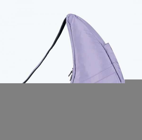 Healthy-Back-Bag-Microfibre-Small-Dusk-7303-DS1.jpg