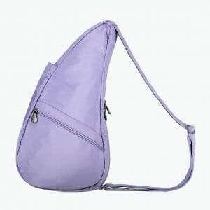 Healthy-Back-Bag-Microfibre-Small-Dusk-7303-DS2.jpg