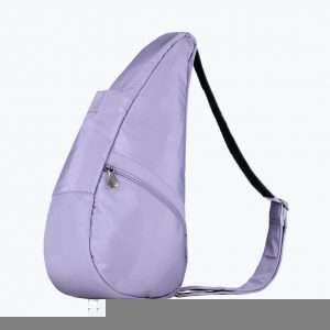 Healthy-Back-Bag-Microfibre-Small-Dusk-7303-DS3.jpg