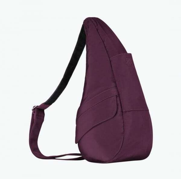 Healthy-Back-Bag-Microfibre-Small-Royal-Purple-7303-RP.jpg