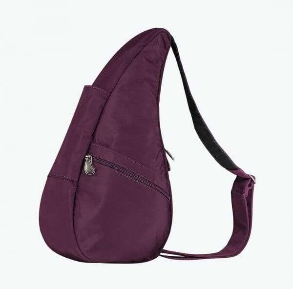 Healthy-Back-Bag-Microfibre-Small-Royal-Purple-7303-RP2.jpg