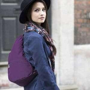 Healthy-Back-Bag-Microfibre-Small-Royal-Purple-7303-RP3.jpg