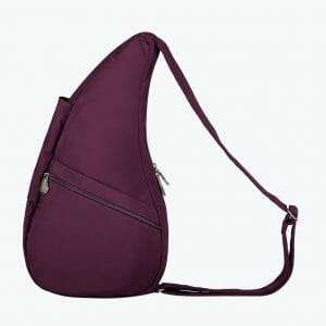 Healthy-Back-Bag-Microfibre-Small-Royal-Purple-7303-RP4.jpg