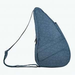 Healthy-Back-Bag-Textured-Nylon-Chenille-Blue-Small-192103-BL1.jpg