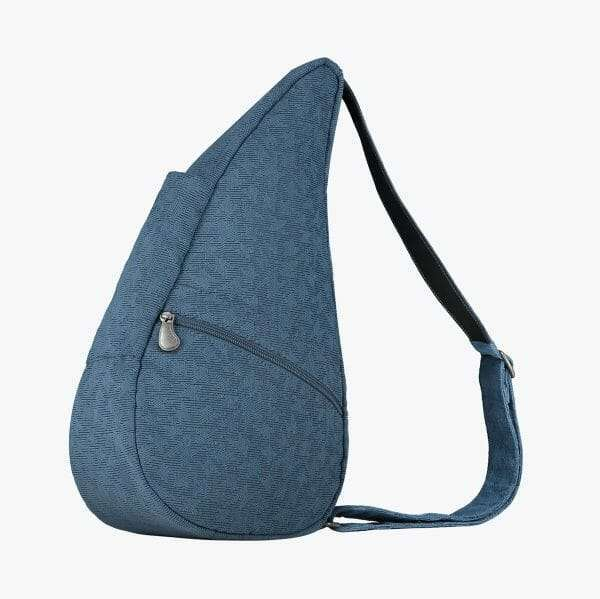 Healthy-Back-Bag-Textured-Nylon-Chenille-Blue-Small-192103-BL2.jpg