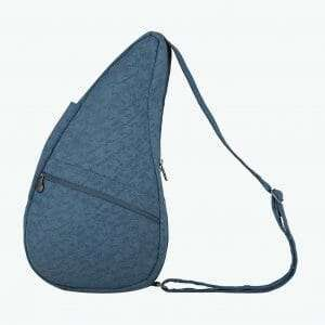 Healthy-Back-Bag-Textured-Nylon-Chenille-Blue-Small-192103-BL3.jpg
