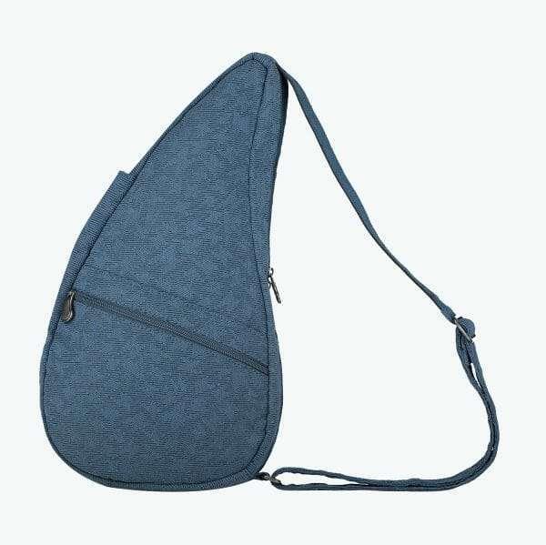 Healthy-Back-Bag-Textured-Nylon-Chenille-Blue-Small-192103-BL3.jpg
