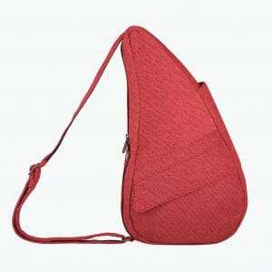 Healthy-Back-Bag-Textured-Nylon-Chenille-Red-Small-192103-RD1.jpg
